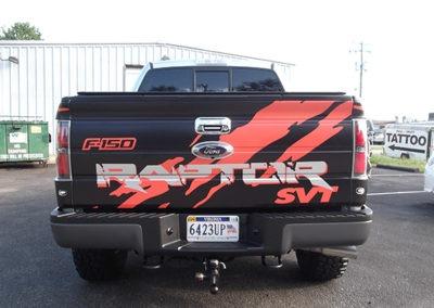AGWraps-Wraps-Custom-_0000s_0015_Ford Raptor Orange (8)