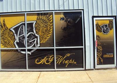 AGWraps-Wraps-Storefronts-_0000s_0019_AGWraps Storefront Wrap