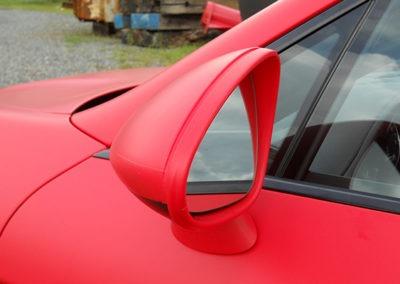 AGWraps-Wraps-Specialty-Films-_0000s_0014_Porsche Panamera Color Change (52)