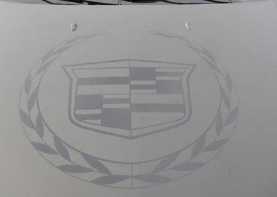 AGWraps-Wraps-Specialty-Films-_0000s_0025_Matte Black Cadillac Wrap (7)