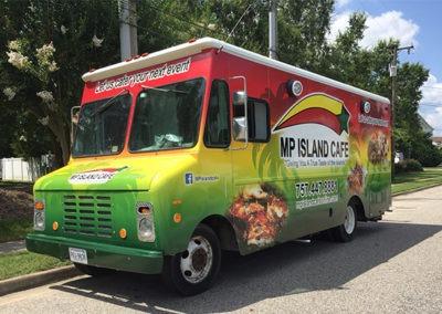 AGWraps-Wraps-Food-Trucks-_0000s_0010_MP Island Food Truck Wrap (2)