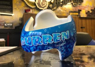 Curren Baby DOC Helmet Wrap (10)